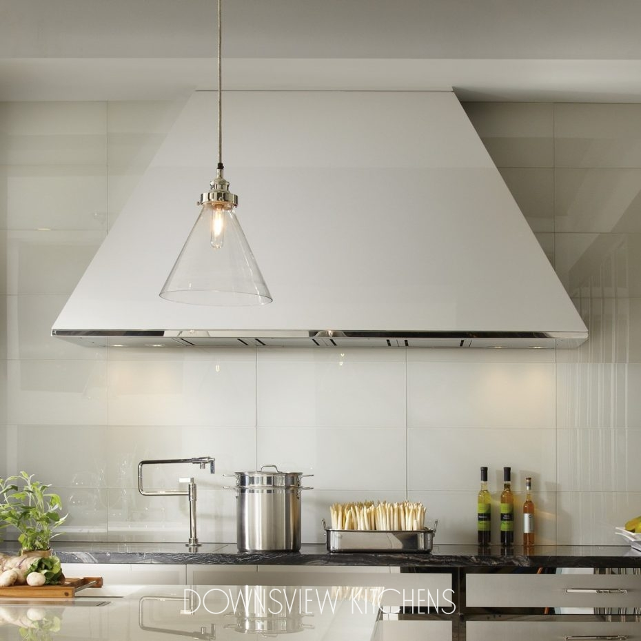 Modern Reflections Downsview Kitchens And Fine Custom