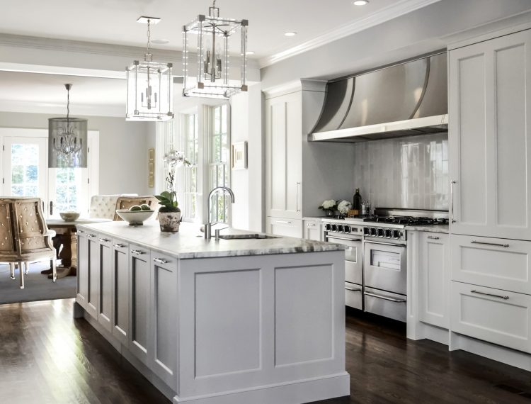 Sophisticated Elegance Archives - Page 3 of 11 - Downsview Kitchens ...