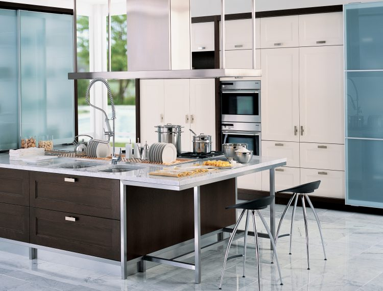 Downsview Of Boston Downsview Kitchens And Fine Custom