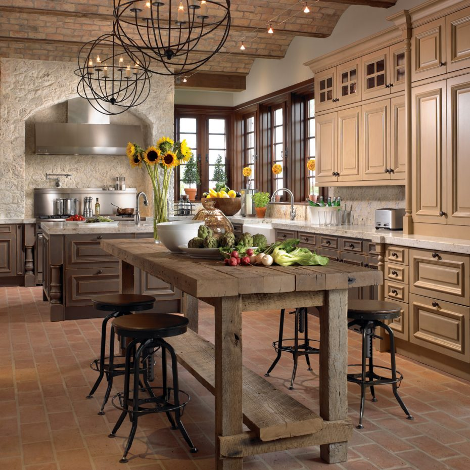 The Collections - Downsview Kitchens and Fine Custom ...