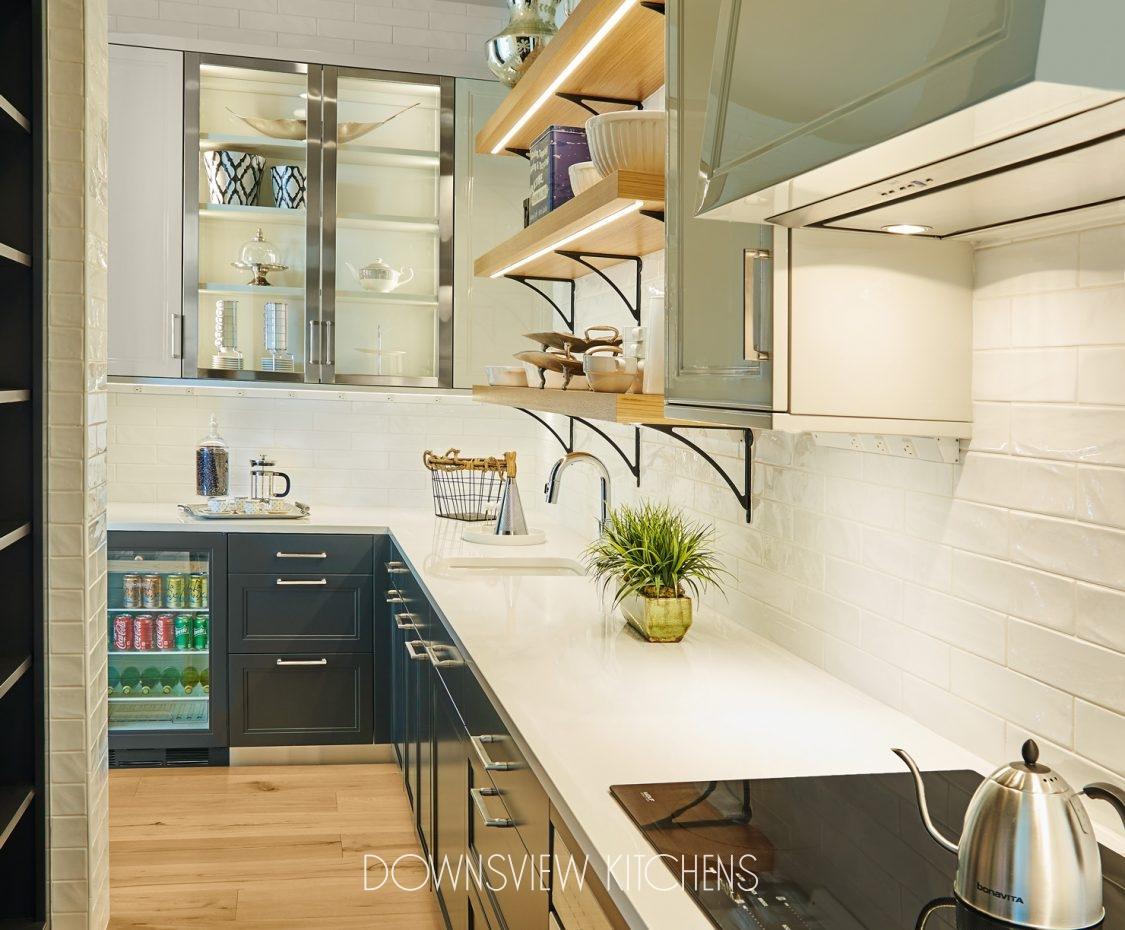 Ristic Kitchen Design