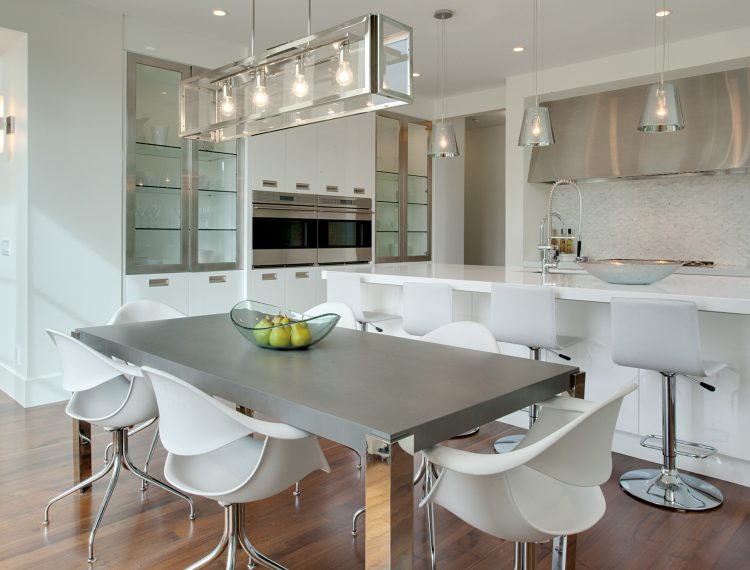 Empire Kitchen And Bath Downsview Kitchens And Fine Custom Cabinetry Manufacturers Of Custom