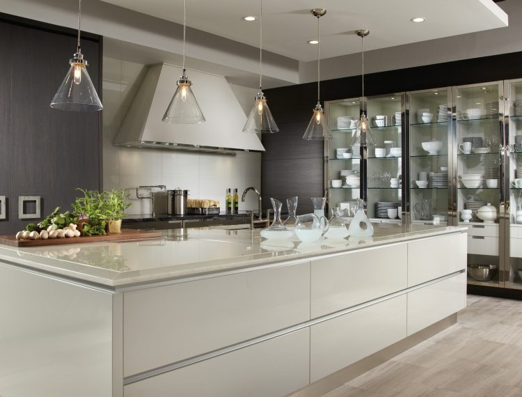 New Trends Archives Downsview Kitchens And Fine Custom