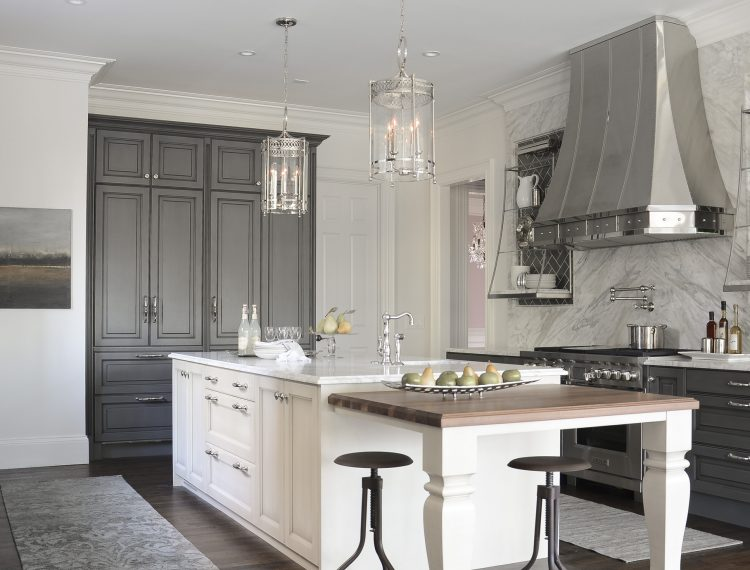 TheCultivatedLife-AFG6-00-Banner - Downsview Kitchens and Fine ...