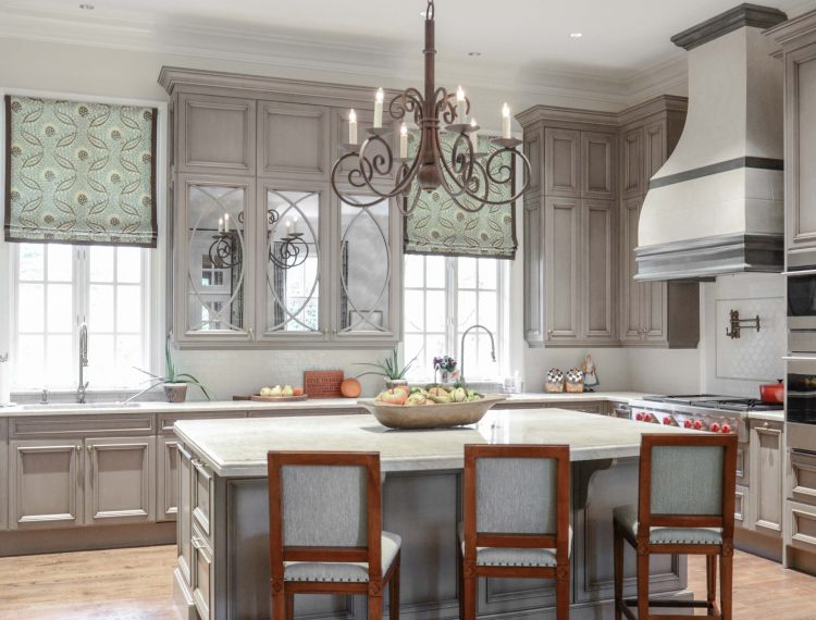Old World Traditions Archives - Downsview Kitchens and Fine ...