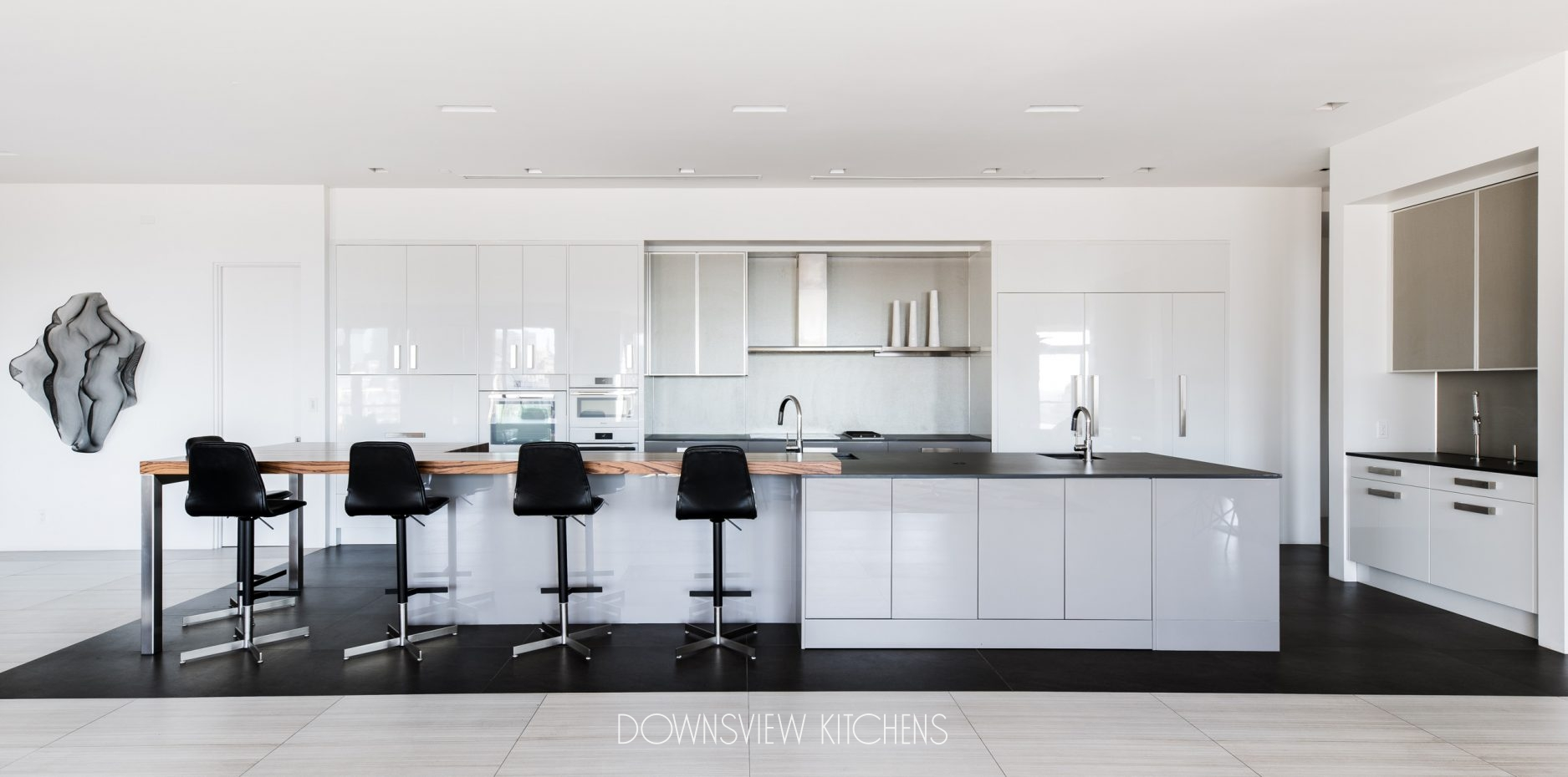 FORM U0026 FUNCTION   Downsview Kitchens And Fine Custom Cabinetry |  Manufacturers Of Custom Kitchen Cabinets