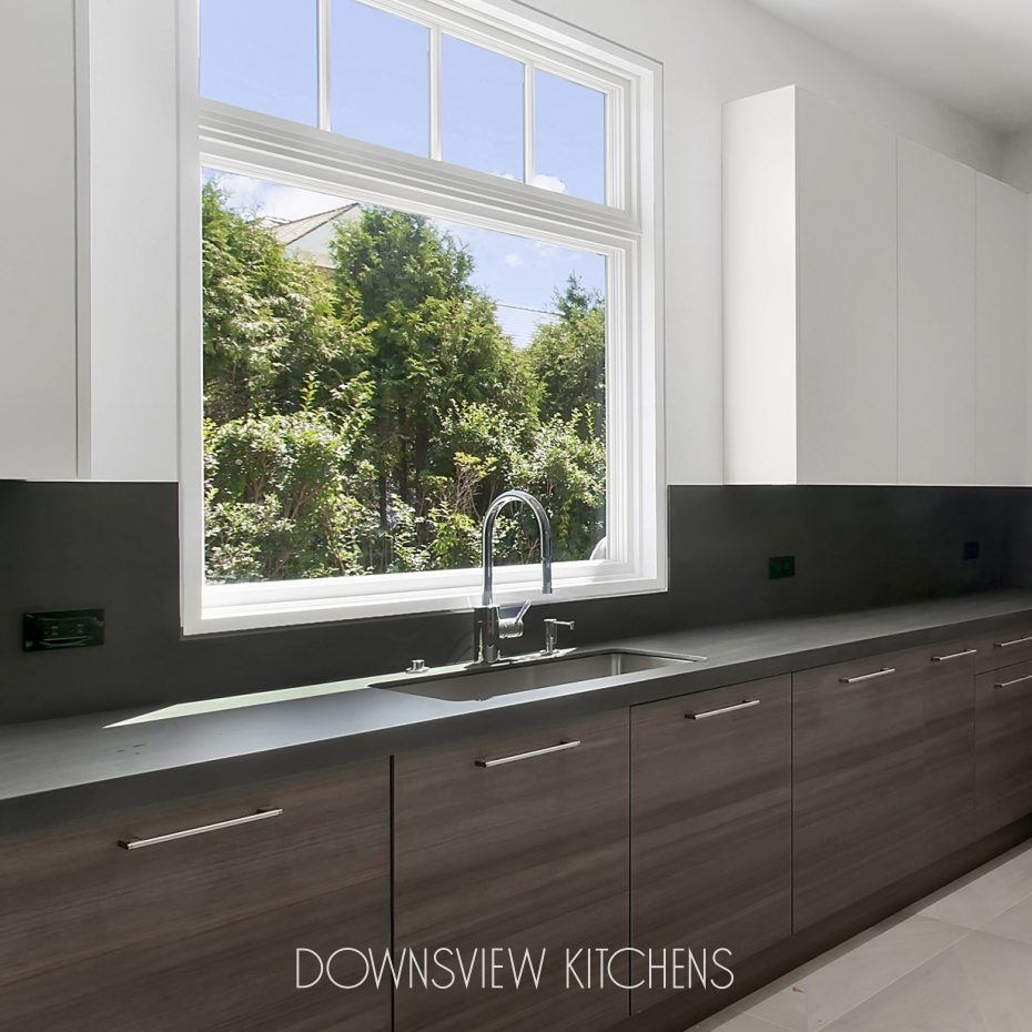 Fresh Perspective Downsview Kitchens And Fine Custom Cabinetry Manufacturers Of Custom Kitchen Cabinets