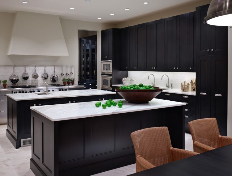 kitchen cabinets steel joanne hudson associates downsview kitchens and 3248