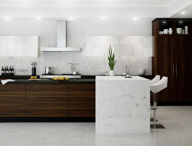 Downsview Of Dania Downsview Kitchens And Fine Custom