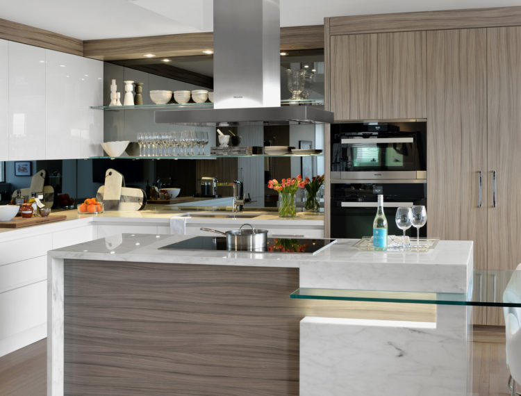 Yorkville Design Centre Downsview Kitchens And Fine Custom Cabinetry Manufacturers Of Custom