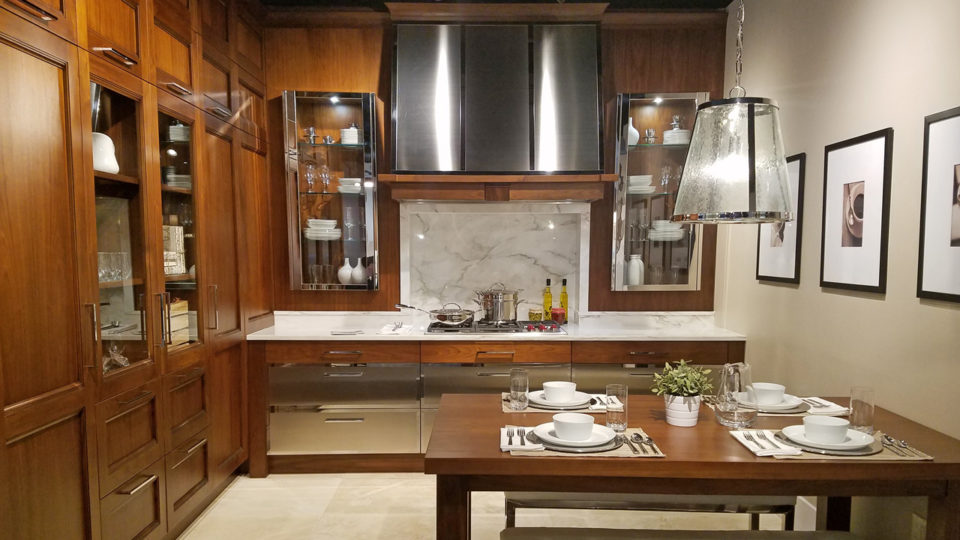 DOWNSVIEW OF BOSTON Located In The Boston Design Center Is The Exclusive  Downsview Kitchens Dealer In Boston. DOWNSVIEW OF BOSTON Offers Custom  Kitchen ...