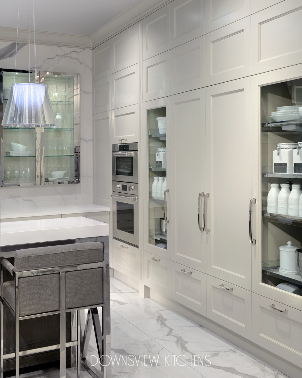 Brilliant Performance Downsview Kitchens And Fine Custom
