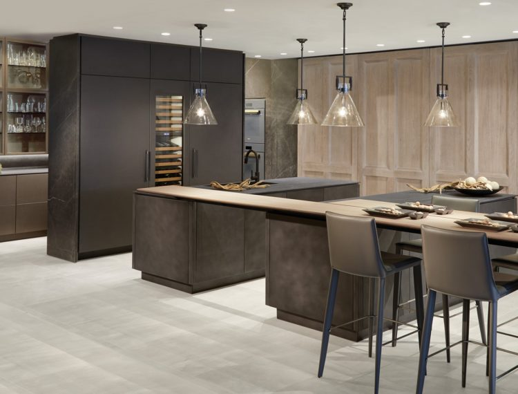 New Trends Archives - Downsview Kitchens and Fine Custom ...